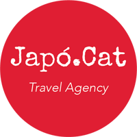 Japó.cat Logo